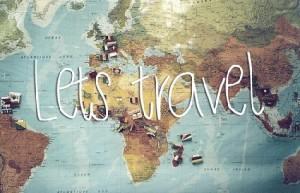 lets-travel
